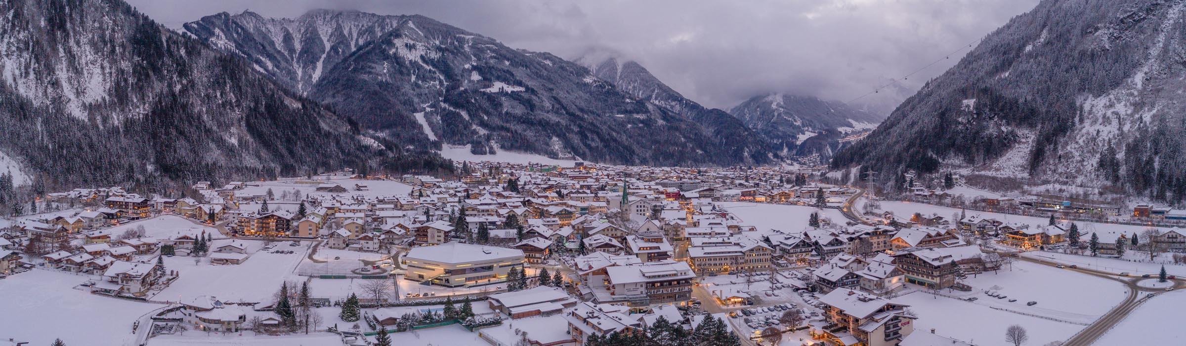 Singles Mayrhofen, Kontaktanzeigen aus Mayrhofen bei Tirol